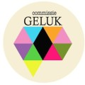 featured image Workshop Commissie Geluk over talent op school en werk