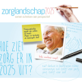 featured image Zorglandschap 2025